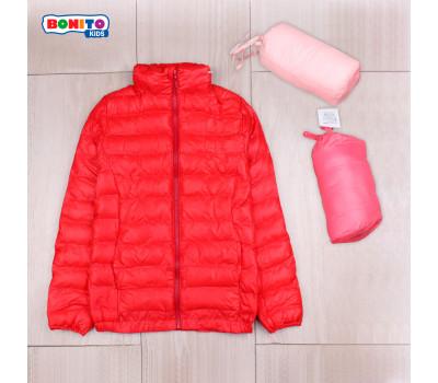 Куртка для девочек (9-13лет)