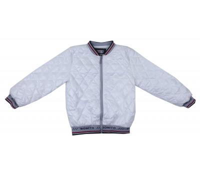 Куртка для детей (2-5 лет)