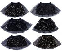 Юбка для девочек (2-5 лет)