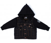 Пиджак для мальчиков  (2-6 лет)