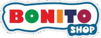 ООО BONITO GROUP